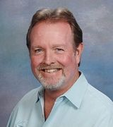Randy Hooker, Real Estate Pro in Chandler, AZ