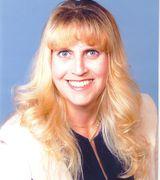 Michelle  Ba…, Real Estate Pro in Winthrop Harbor, IL