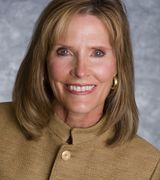 Janet Gillil…, Real Estate Pro in Denver, CO