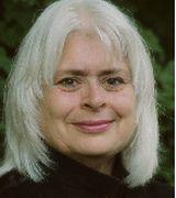 Christine Le…, Real Estate Pro in Brattleboro, VT
