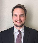 Justin O'Con…, Real Estate Pro in Asheville, NC