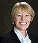 Dolores Boylan, Agent in Chestnut Hill, MA