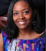 Zaneta Allen, Real Estate Pro in Smyrna, GA