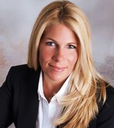 The Lisa Stafford Team, Real Estate Agent in Westfield, NJ