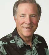 Dan Reddell, Real Estate Pro in Morro Bay, CA