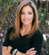 Bev Lackey, Agent in Phoenix, AZ