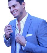 Christiano Sampaio, Real Estate Agent in Los Angeles, CA