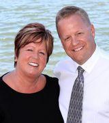 Tim & Gina Johnson, Agent in Redington Shores, FL