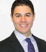 Jason Fazio, Agent in Fort Wayne, IN