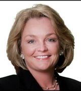 Cathi Walter, Agent in Palm Desert, CA