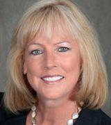 Suzanne Biga, Real Estate Pro in Rumson, NJ