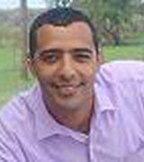 Hafid Boujidi, Agent in Celebration, FL