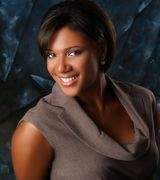 Gloria  Smith, Agent in Killeen, TX