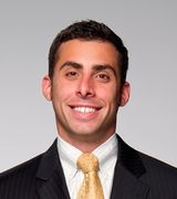 Mark Simone, Real Estate Agent in Baltimore, MD