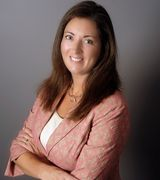 Kathleen Ste…, Real Estate Pro in Lombard, IL