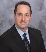 Steven Mikula, Real Estate Agent in Northfield, MN