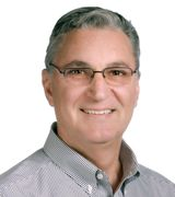 Jack Roth, Real Estate Agent in Aiken, SC