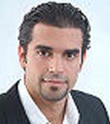 Luis Reyes, Agent in Miami, FL