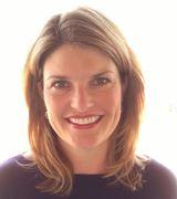 Stephanie Eldridge, Real Estate Agent in Myrtle Beach, SC