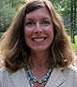 Tina Goodman, Agent in Port Washington, WI