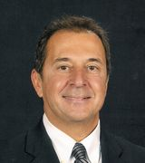 Anthony Belli, Agent in Lavallette, NJ