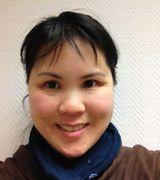 Sylvia Tsang, Real Estate Pro in HOUSTON, TX