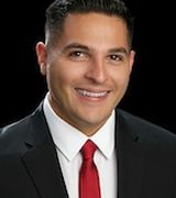 Rory Rogers, Real Estate Pro in San Antonio, TX