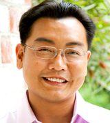 Victor Liu, Real Estate Pro in Manhattan Beach, CA