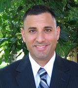 James Namvar, Real Estate Pro in Sebastian, FL