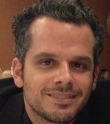 David Solomon, Real Estate Pro in Miami Beach, FL