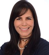 Mariela Camp…, Real Estate Pro in The Woodlands, TX