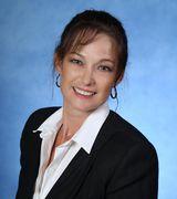 Julie Hanigan…, Real Estate Pro in TRINITY, FL