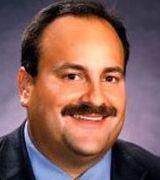 Keith Goldfa…, Real Estate Pro in Moorestown, NJ
