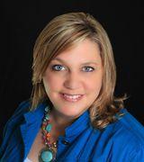Debra Osborn-Camino, Agent in Kingwood, TX