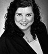 Donna McGarey, Real Estate Pro in Orlando, FL