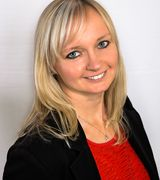 Cindy Mader, Agent in Frederick, MD