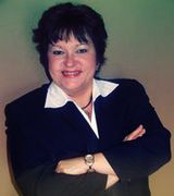 Peggy Pongra…, Real Estate Pro in Erie, PA