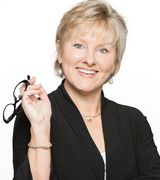 Yvonne Howell, Real Estate Agent in Tallahassee, FL