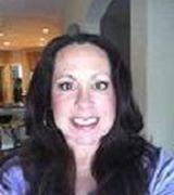 Deborah Kazmir, Agent in Spring, TX