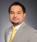 David Castano, Real Estate Agent in Chicago, IL