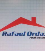 Rafael Ordaz, Real Estate Pro in Encino, CA