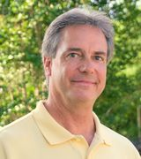 Steve Jones, Real Estate Agent in Gulf Shores, AL
