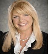 Sherrie Bavec, Agent in Lake Mary, FL