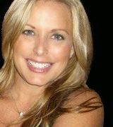 Lisa Erickson, Real Estate Agent in Miami, FL