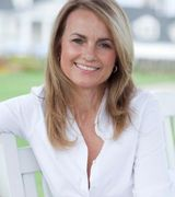 Cornelia C.…, Real Estate Pro in St Michaels, MD