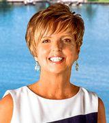 Linda Flack, Real Estate Pro in The Villages, FL