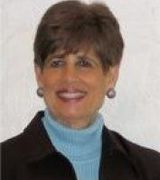 Beverly Poll…, Real Estate Pro in Pepper Pike, OH