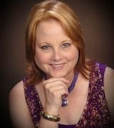 Ellen Karisch, Real Estate Pro in Houston, TX