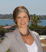 Rebecca Roman, Real Estate Pro in San Diego, CA
