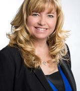 Sara Sharkey…, Real Estate Pro in Sparks, NV